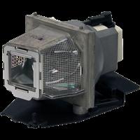 Лампа для проектора Optoma (SP82Y01GC0)