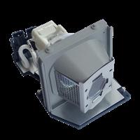 Лампа для проектора Optoma (SP83R01G00)