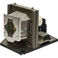 Лампа для проектора Optoma (SP85F01G00)