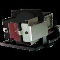 Лампа для проектора Optoma (SP86S01GC0)