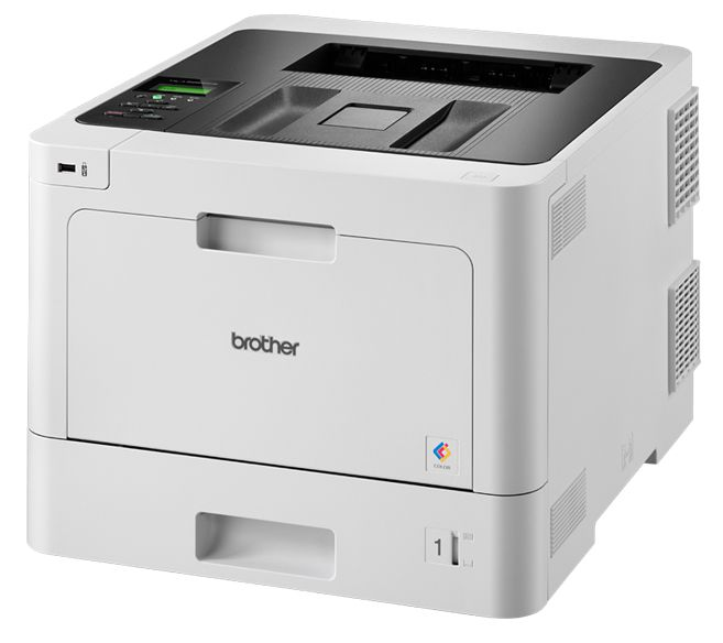 Лазерный принтер Brother HL-L8260CDW (HLL8260CDWR1)