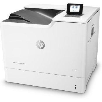Лазерный принтер HP Color LaserJet Enterprise M652dn (J7Z99A)