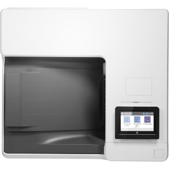 Лазерный принтер HP Color LaserJet Enterprise M653dn (J8A04A)