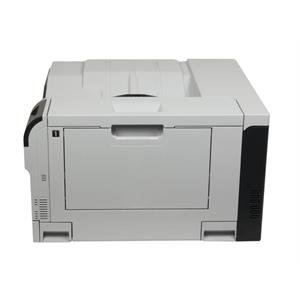 Лазерный принтер HP Color LaserJet Professional CP5225dn (CE712A)