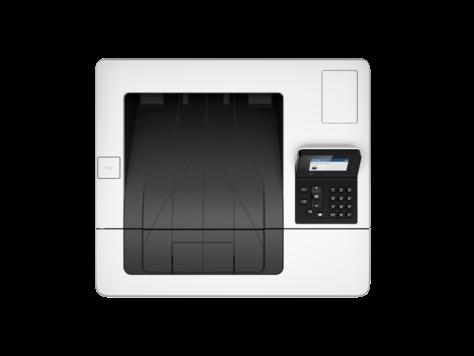Лазерный принтер HP LaserJet Enterprise M506dn (F2A69A)