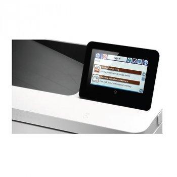 Лазерный принтер HP LaserJet Enterprise M553x (B5L26A)