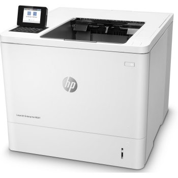 Лазерный принтер HP LaserJet Enterprise M607dn (K0Q15A)