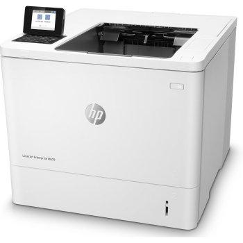 Лазерный принтер HP LaserJet Enterprise M609dn (K0Q21A)