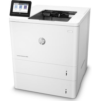 Лазерный принтер HP LaserJet Enterprise M609x (K0Q22A)