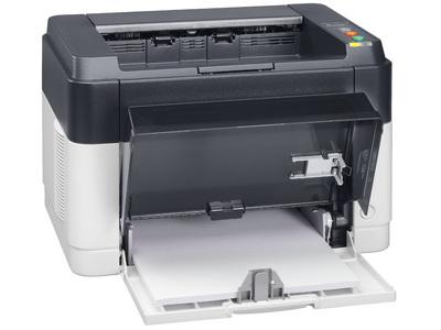 Лазерный принтер Kyocera ECOSYS FS-1040 (1102M23RU1)