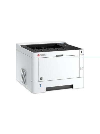 Лазерный принтер Kyocera ECOSYS P2040dw (1102RY3NL0)
