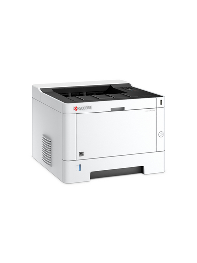 Лазерный принтер Kyocera ECOSYS P2235dn (1102RV3NL0)