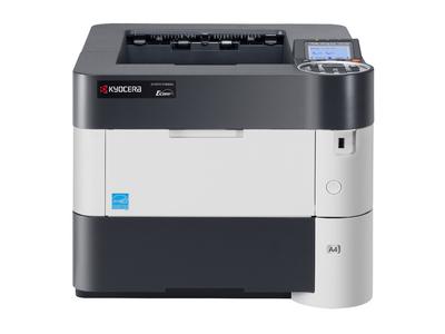 Лазерный принтер Kyocera ECOSYS P3060dn (1102T63NL0)