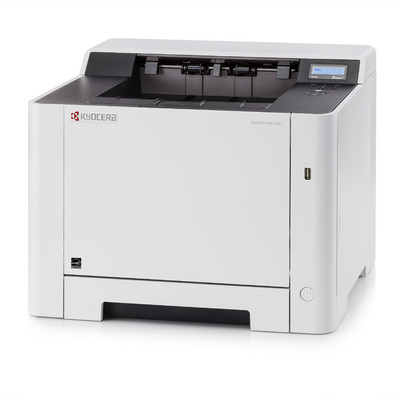 Лазерный принтер Kyocera ECOSYS P5021cdw (1102RD3NL0)