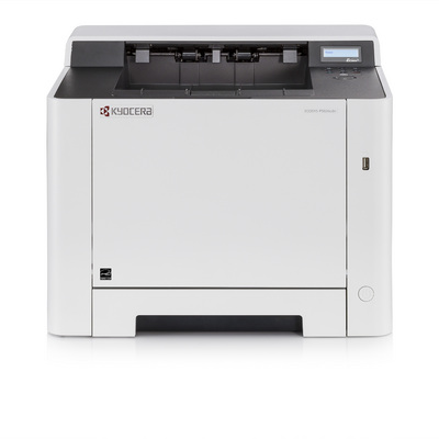 Лазерный принтер Kyocera ECOSYS P5026cdn (1102RC3NL0)