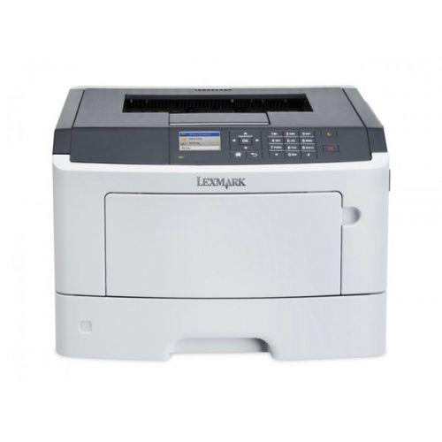Лазерный принтер Lexmark MS517dn (35SC330)