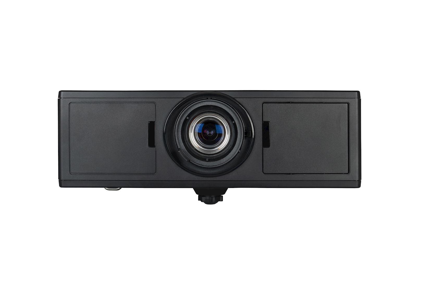 Проектор Optoma ZH510T