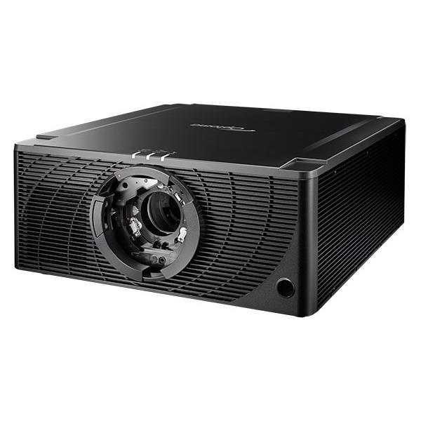 Лазерный проектор Optoma ZK750 (H1P1A2CBE1Z1)