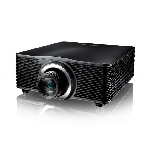 Лазерный проектор Optoma ZU750 (H1P1A2BBW1Z1)