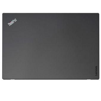 Ноутбук Lenovo ThinkPad T470s 14.0