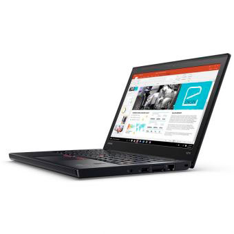 Ноутбук Lenovo ThinkPad X270 12.5