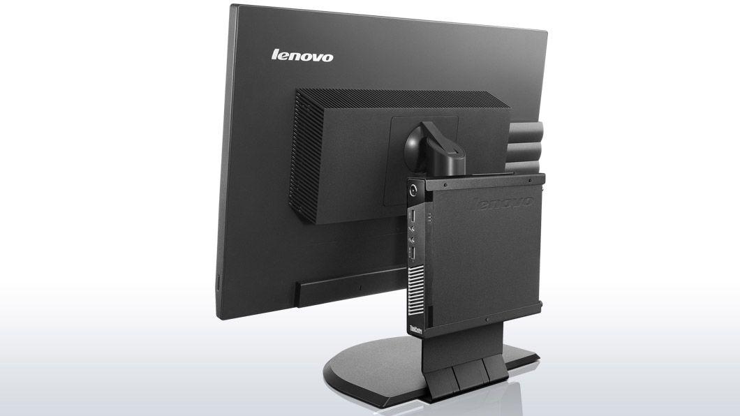 ПК Lenovo ThinkCentre M73e Tiny