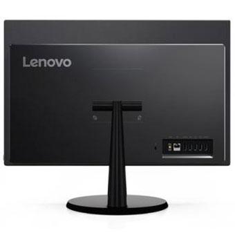 Моноблок Lenovo V510z 23