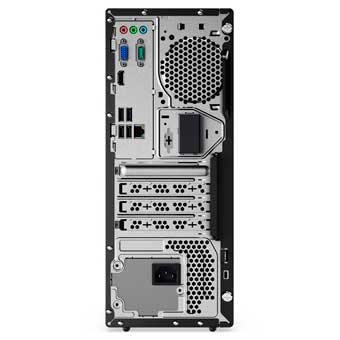 ПК Lenovo V520 (10NK004YRU)