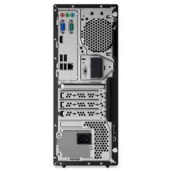 ПК Lenovo V520 (10NK005PRU)
