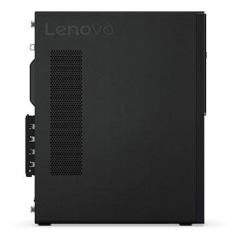ПК Lenovo V520s (10NM004YRU)
