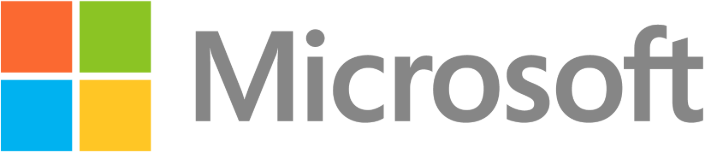 Microsoft Viva Insights Capacity (Nonprofit Staff Pricing) (IK5-00007)