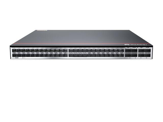 Маршрутизатор Huawei NetEngine 8000 F1A