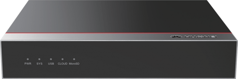 Межсетевой экран Huawei USG6510E