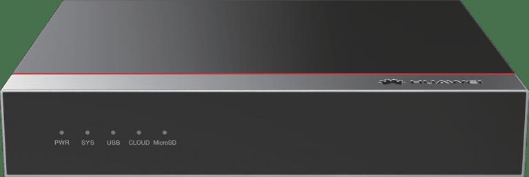 Межсетевой экран Huawei USG6530E