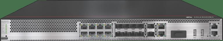 Межсетевой экран Huawei USG6555E