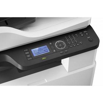 МФУ HP LaserJet M436nda (W7U02A)