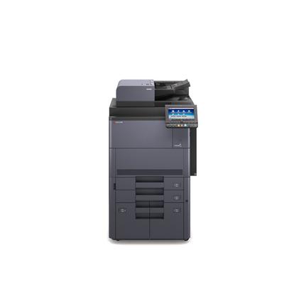 МФУ Kyocera TASKalfa 7002i (1102RK3NL0)