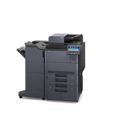 МФУ Kyocera TASKalfa 7052ci (1102RP3NL0)