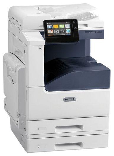 МФУ Xerox VersaLink B7025 (VLB7025_ST)