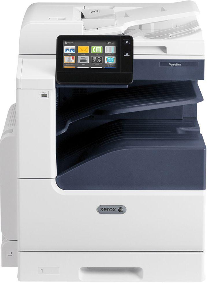 МФУ Xerox VersaLink C7020/C7025/C7030 (C7001V_D)