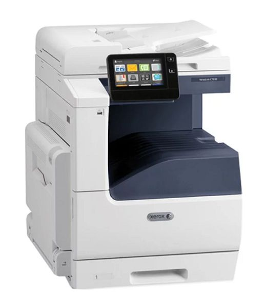 МФУ Xerox VersaLink C7025 (VLC7025_D)