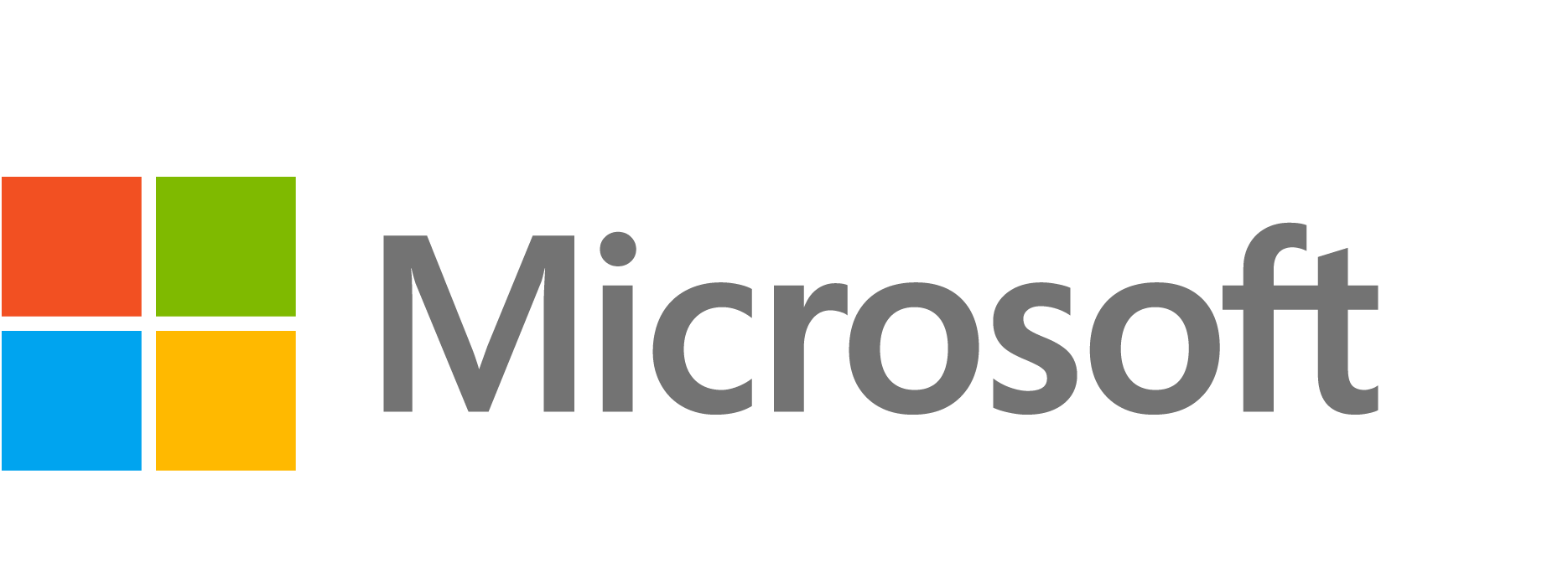 Windows Server Remote Desktop Services CAL - 1 User CAL – 1 year (DG7GMGF0DVSV)