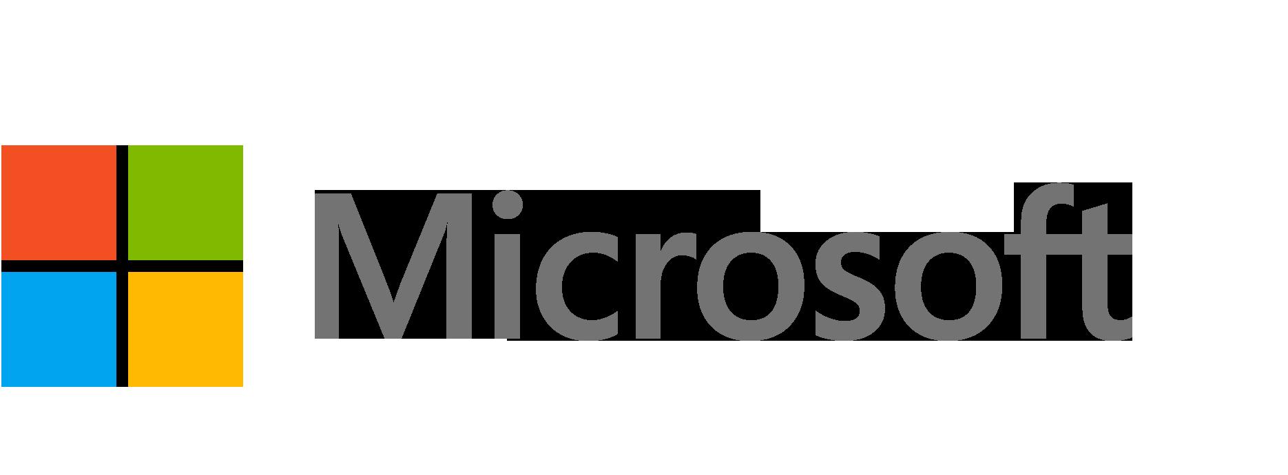 Microsoft 365 E3 - Unattended License (1LL-00003)