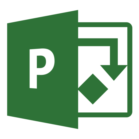 Microsoft Project Professional 2016 OLP (H30-05613)
