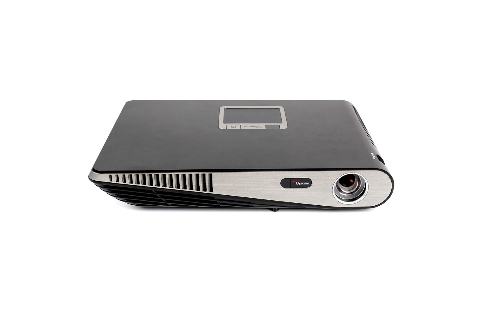 Проектор Optoma ML1500e