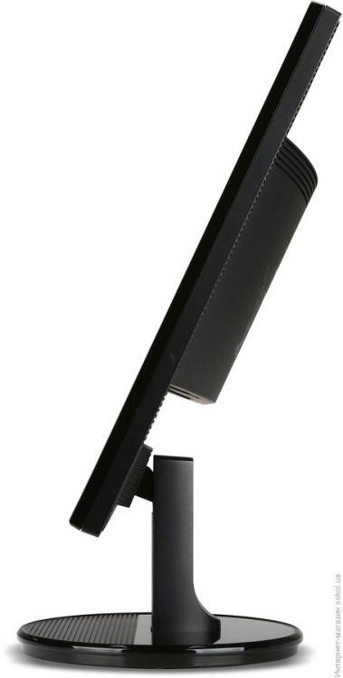 Монитор ACER K242HLbd 24