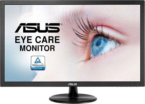 Монитор ASUS 21.5