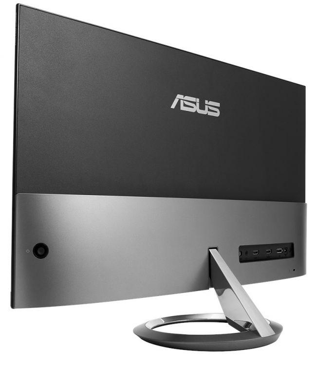 Монитор ASUS 27