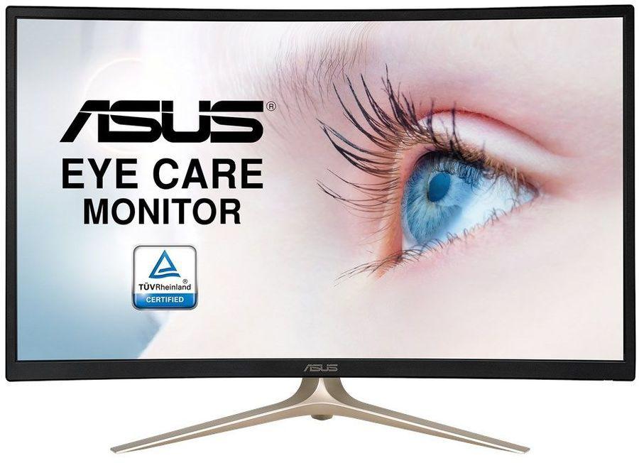 Монитор ASUS 31.5