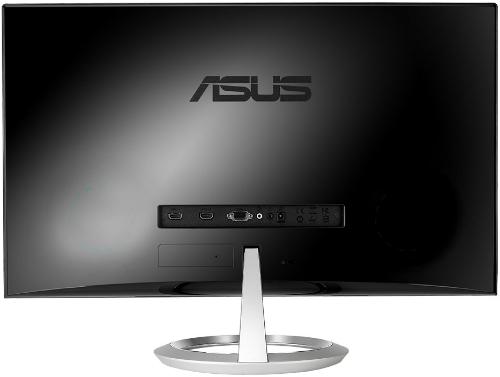 Монитор ASUS Designo 25
